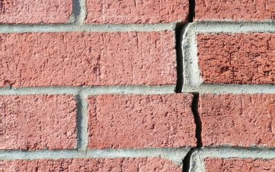 Signs That Indicate a Need for Foundation Repair