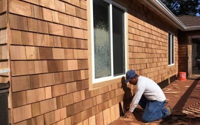 6 Home Repair Issues That Shouldn't Wait